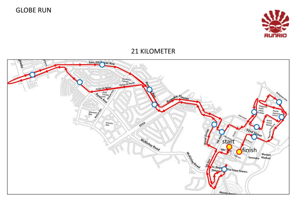 globe-run-for-home-map-21k-2011
