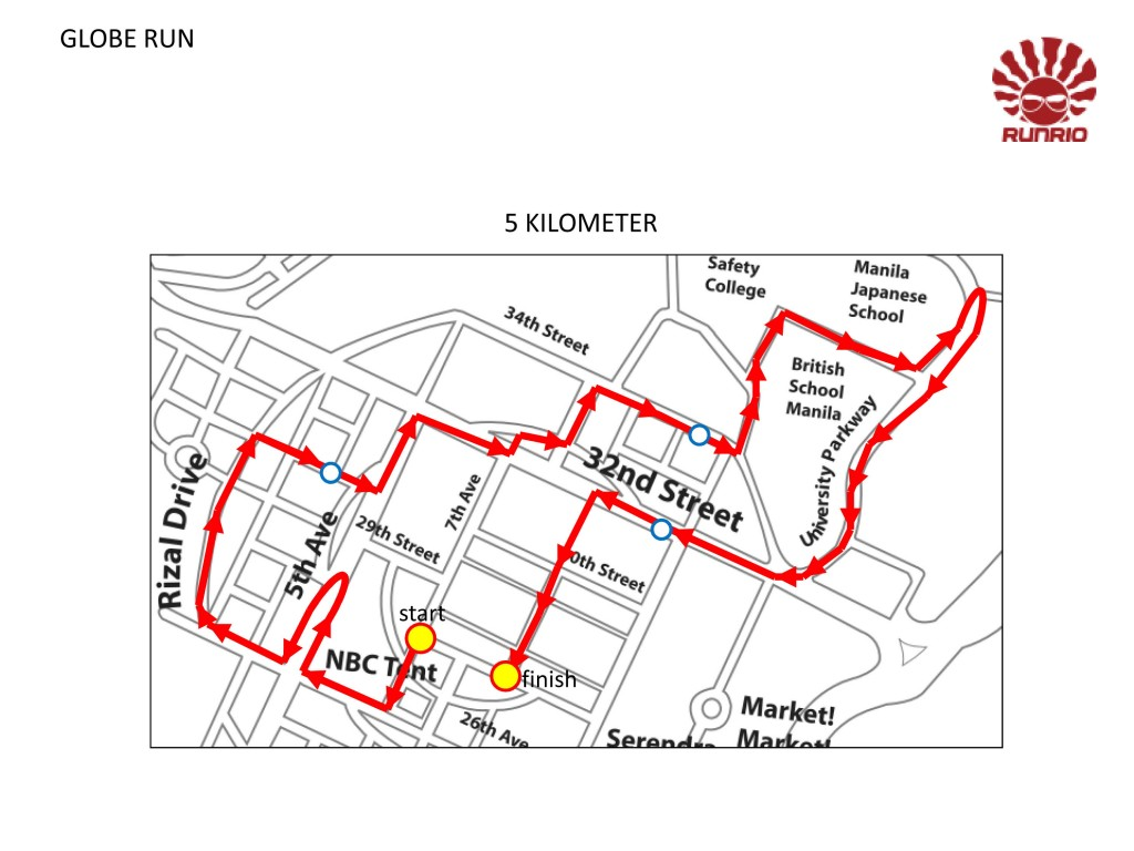 globe-run-for-home-map-5k-2011