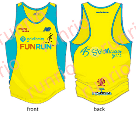 goldilocks-fun-run-singlet-2011