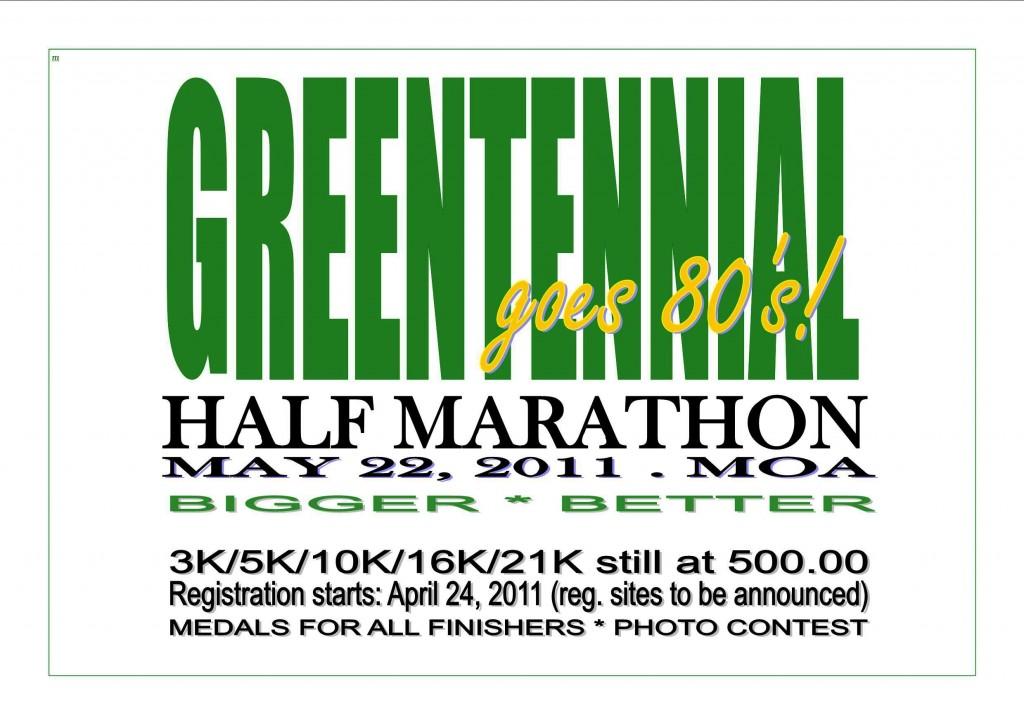 greentennial-half-marathon-2011-poster