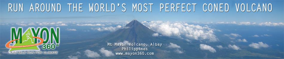 mayon-360-2011