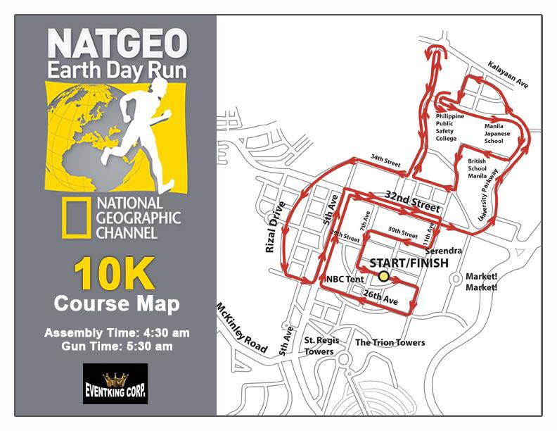 natgeo-edr-10K-race-map-2011