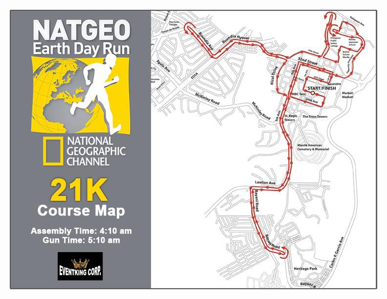 natgeo-edr-21K-race-map-2011