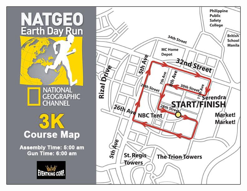natgeo-edr-3K-race-map-2011