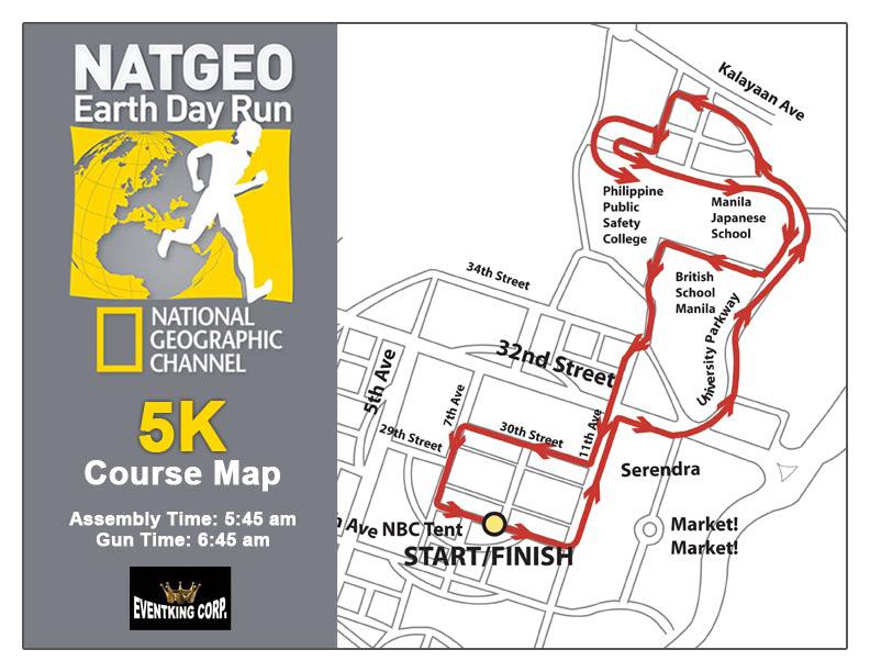 natgeo-edr-5K-race-map-2011