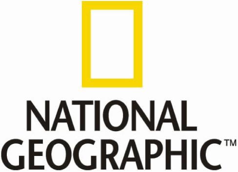 national-geographic-tv-condura-marathon