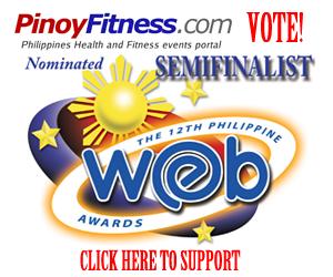 pinoy-fitness-web-awards-2011