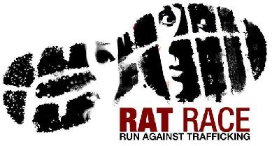 Rat Race 2011 Race Results