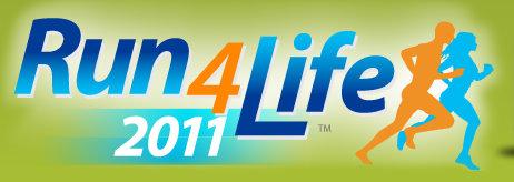 run 4 life 2011