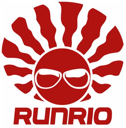 run_rio_logo