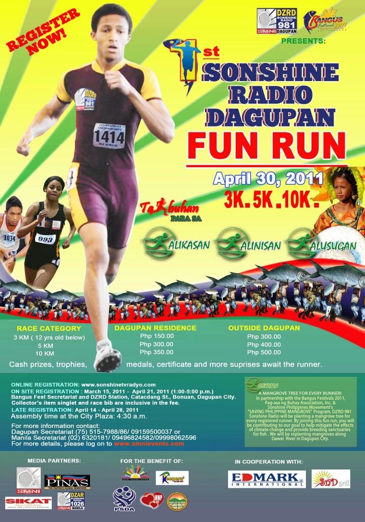sonshine-radio-dagupan-run-2011
