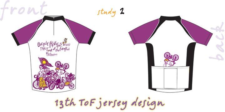 tof-2011-jersey-design