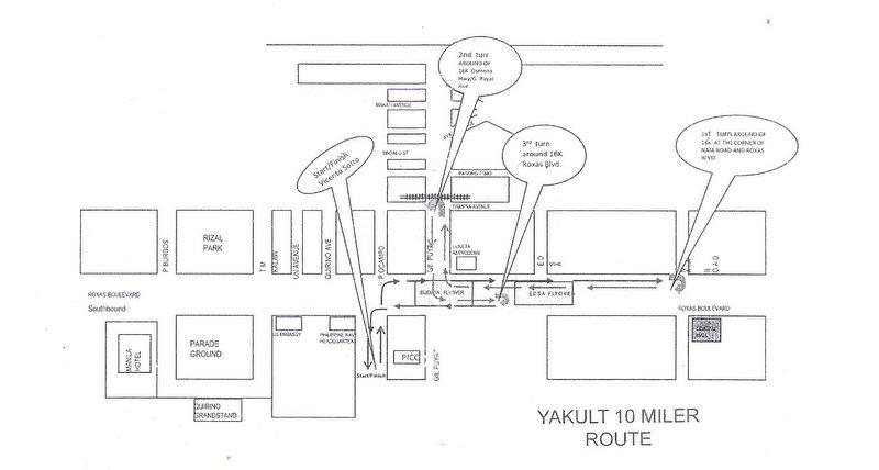 yakult-10-miler-racemap-2011