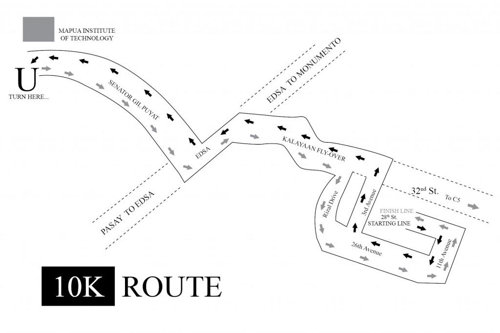 10k-map-I-run-for-integrity-2011