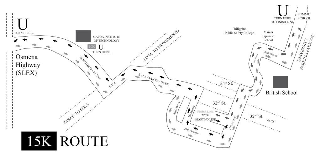 15k- Map-I-run-for-integrity-2011