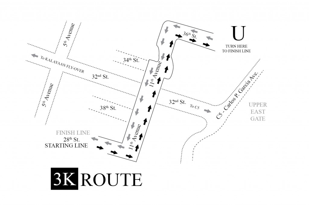 3k-map-I-run-for-integrity-2011