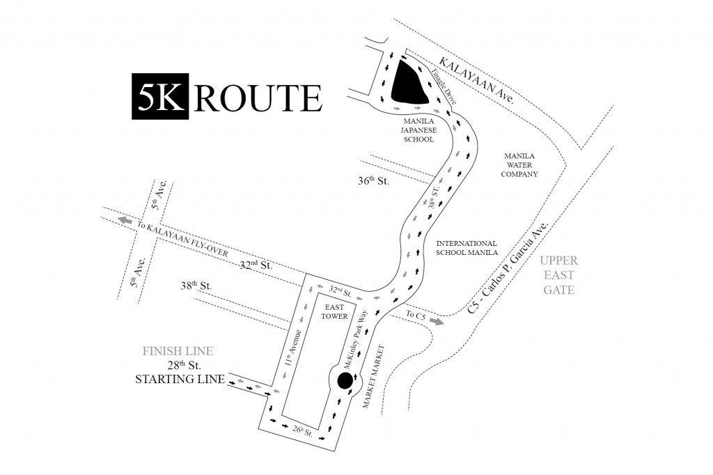 5k-map-I-run-for-integrity-2011