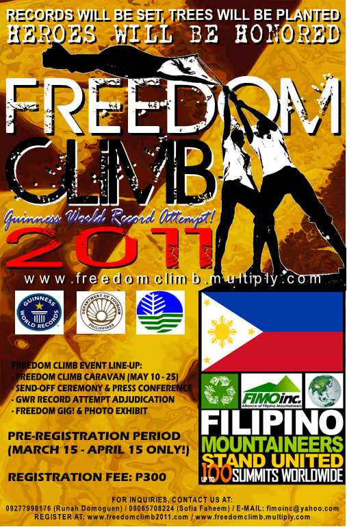 FREEDOM-CLIMB-OFFICIAL-POSTER-2011