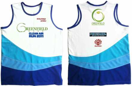 GreenField_Run_Singlet_Revised-2011
