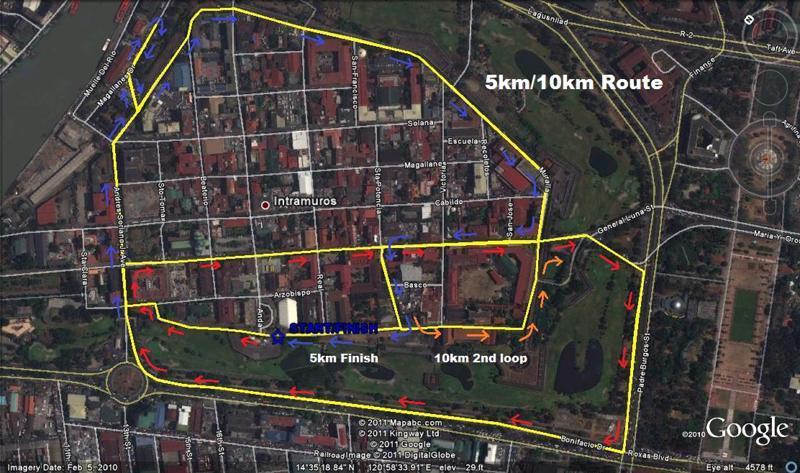 Intramuros-5km2-map