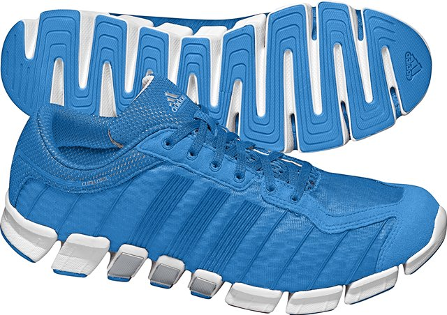 adidas cc ride blue 2011