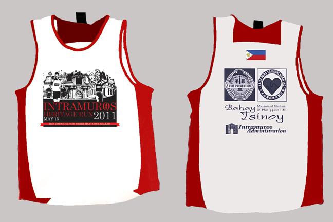 funrun-shirt-intramuros-2011-run