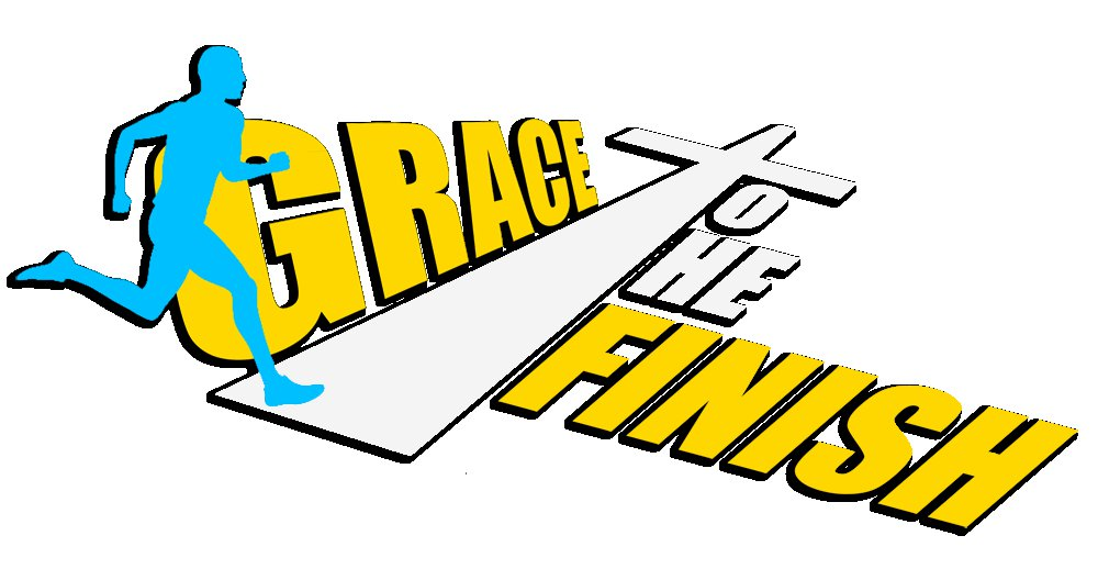 grace-to-the-finish-run-2011