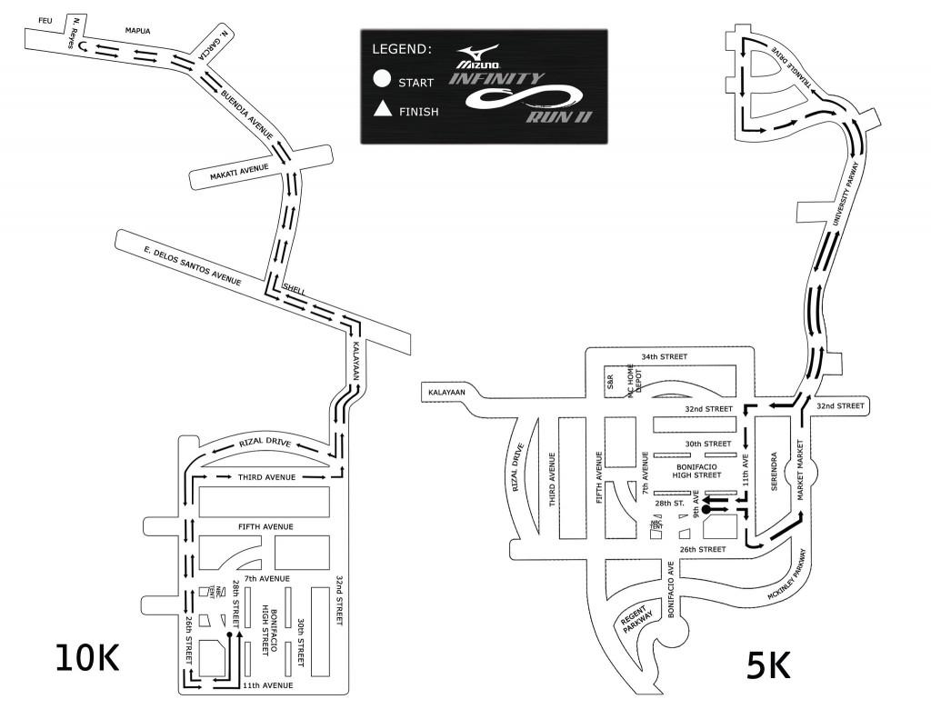 mizuno-infinity-run-2011-5k-10k-map