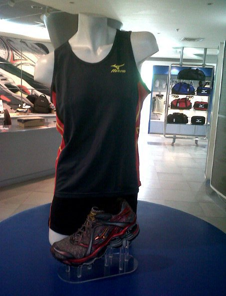 mizuno-infinity-run-2011-singlet-girls