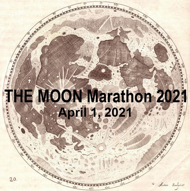 moon-marathon-2012