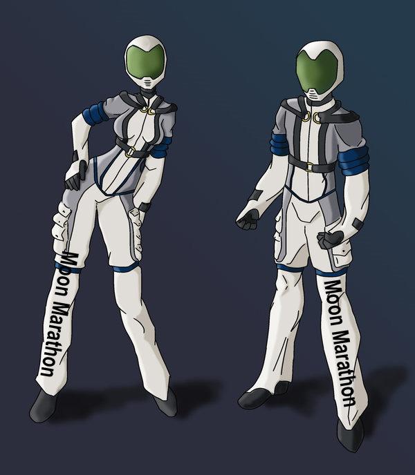moon-marathon-2021