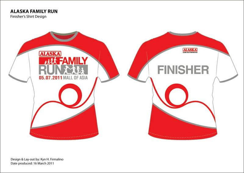 shirt-alaska-family-run-2011