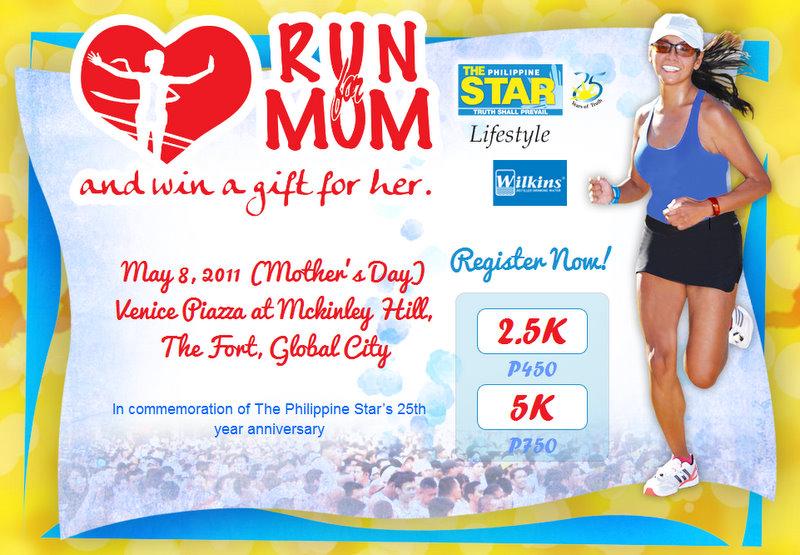 star-run-for-mom-2011