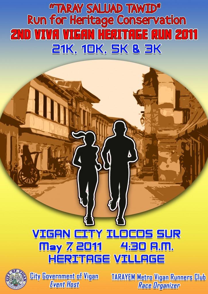 viva-vigan-heritage-run-2011