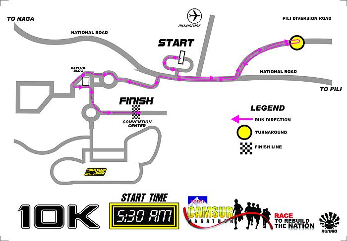 10Ka-map-camsur-marathon-2011