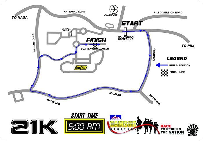 21Ka-map-camsur-marathon-2011