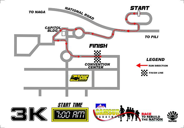 3Ka-map-camsur-marathon-2011