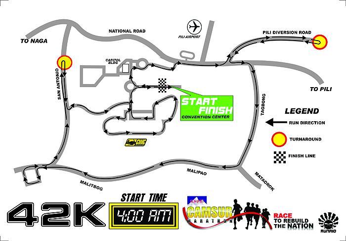 42Ka-map-camsur-marathon-2011