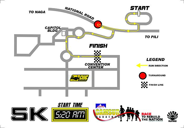 5Ka-map-camsur-marathon-2011