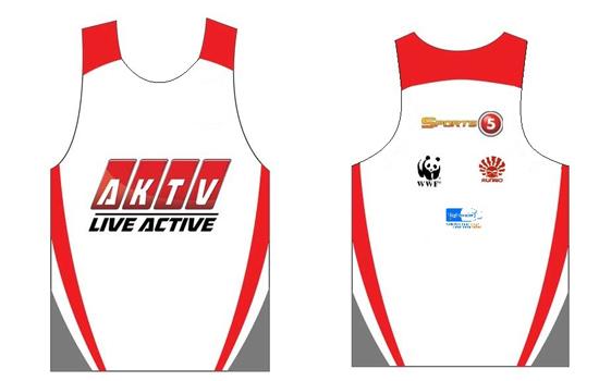 AKTV-singlet-new-layout-resized-2011