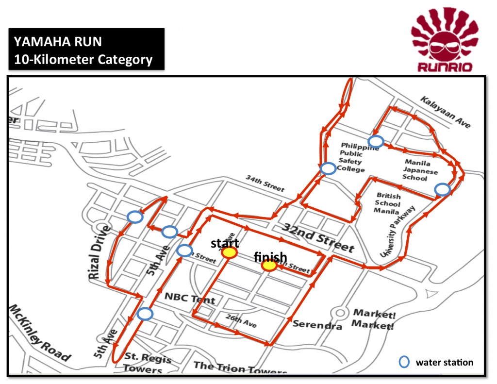 YAMAHA_RUN_ROUTE_10k