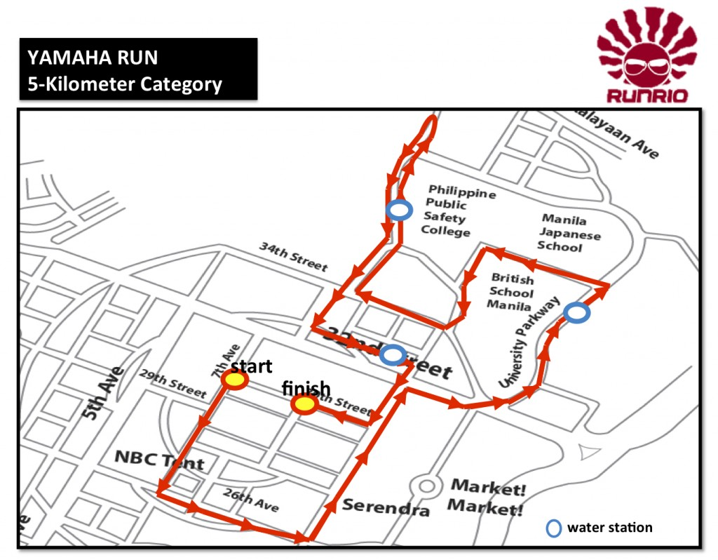 YAMAHA_RUN_ROUTE_5k