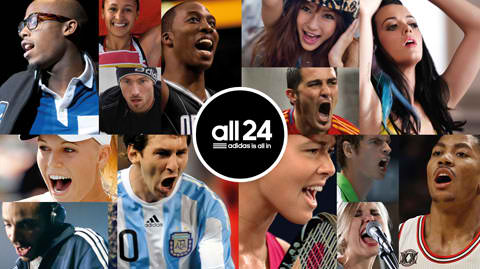 adidas-all24-poster