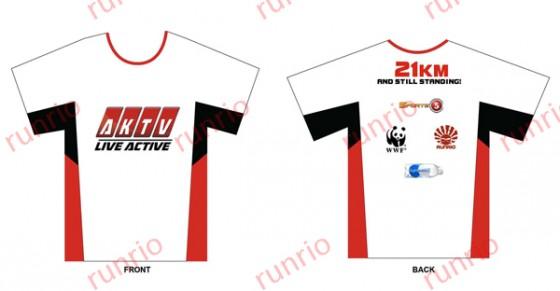 aktv_finisher_runrio-run-2011