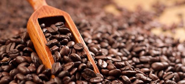 caffeine-pregnancy-fertility
