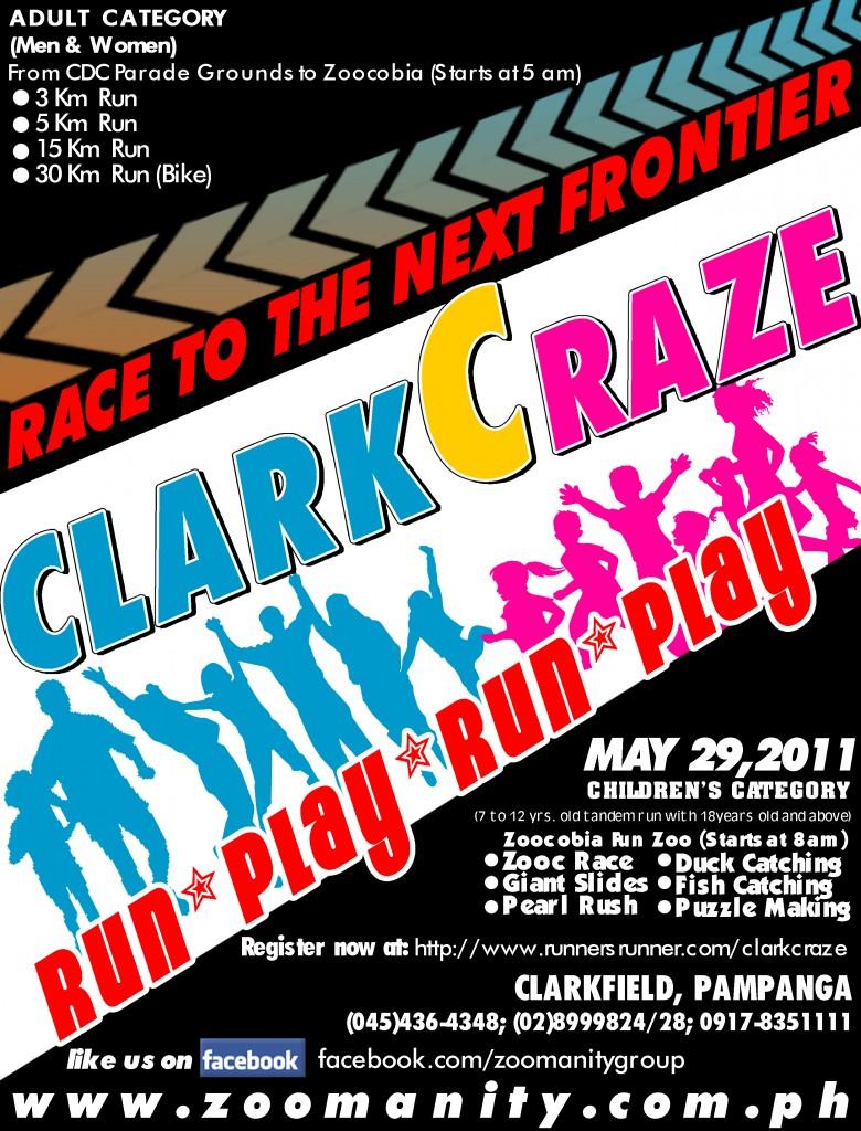 clarkcraze_c_fun_run_2011