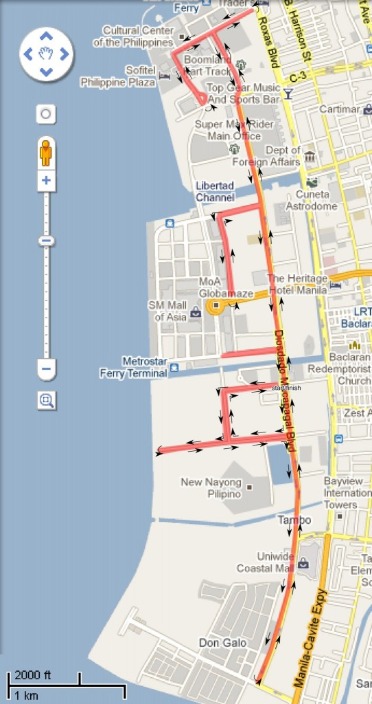 greentennial-half-marathon-2011-21k-map