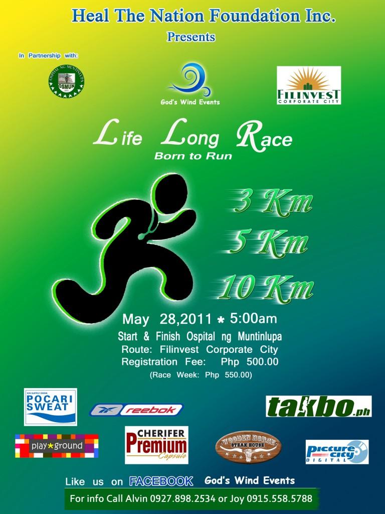 life-long-race-2011