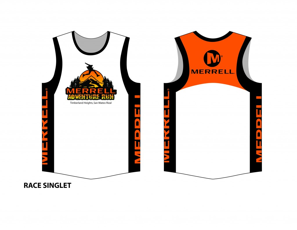 merrell-advendure-run-2011-singlet