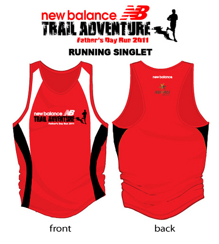 new-balance-trail-adventure-run-2011
